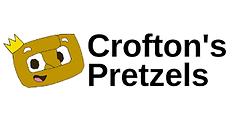 Crofton's Pretzels.png