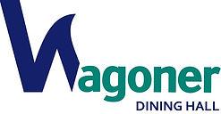 Wagoner.jpg