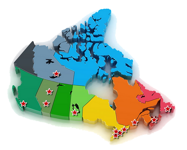 Canada-CPCSSN%20map_edited.png