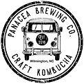 Panacea Logo.jpg