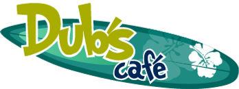 Dub's Cafe logo.jpg