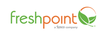 FreshpointLogo_Sysco Company.png