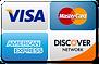 Nouvalari-USA accepts Credit Cards