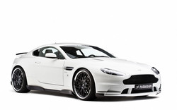 Aston-Martin-V8-Vantage-Hamann.jpg
