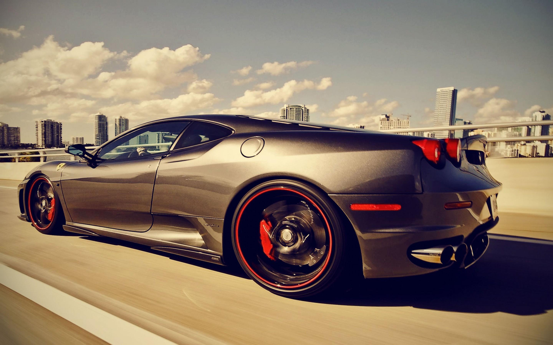 Ferrari-Supercars-F430-Desktop-1800x2880.jpg