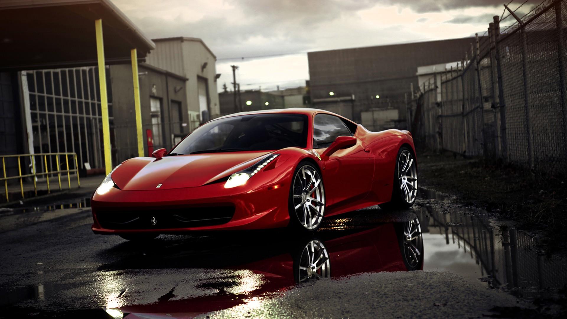 cool-ferrari-458-italia-sports-car-wallpaper.jpg