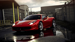 cool-ferrari-458-italia-sports-car-wallpaper.jpg