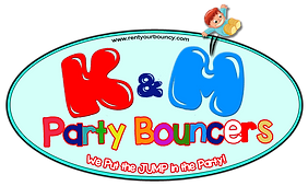 bouncy rental, rent a bounce house