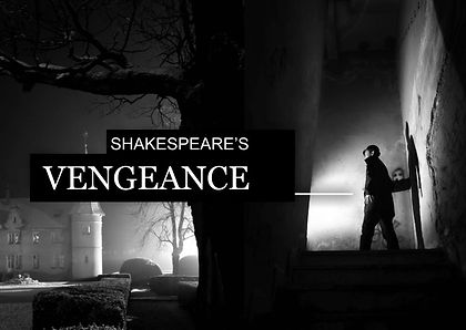 Projeto_A Vinganca de Shakespeare pp.jpg