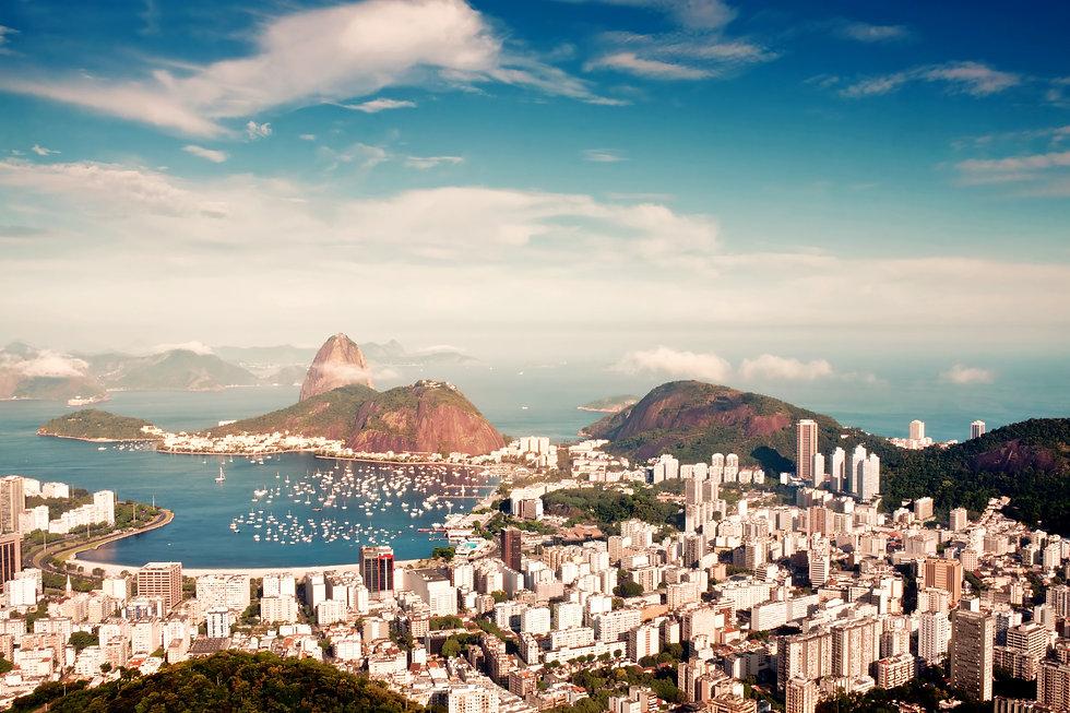 Rio de Janeiro_edited.jpg