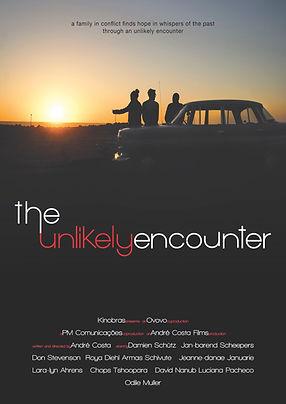 The Unlikely Encounter FINAL.jpg