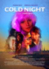 posterColdNight.jpg