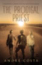 The_Prodigal_Priest_eBook.jpg