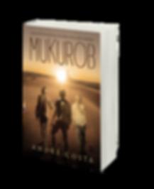 3D_Book_Render.png