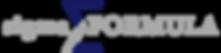Sigma-Formula-Logo-Blue.png