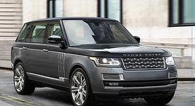 Land Rover parça, Range Rover Motor, Komple Far, Cam, Tampon, Disk, Fren Balatası, Izgara, Kapı