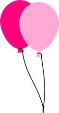BALLOONS 1.png