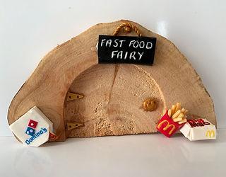 fastfood2.jpg