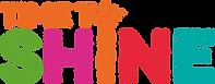 TTS_logo_rgb.png