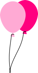 BALLOONS2.png