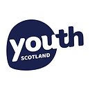 Youth Scotland .png