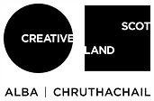 Creative_Scotland_bw.tif