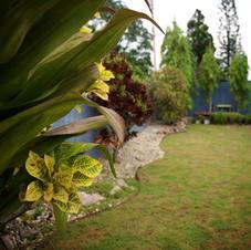 Ashoka Terrace