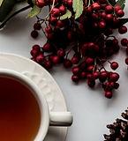 christmas tea.jpg