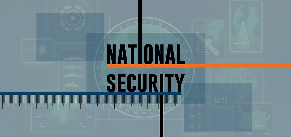 NationalSecurity_Banner-01.png