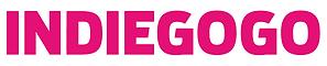 IndieGoGo_Logo-Close-Crop.png