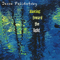 Jesse-Palidofsky_Dancing-Toward-the-Ligh