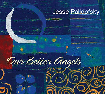 ACCD-2101_Covers_Our Better Angels640x64