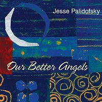 Jesse-Palidofsky_Our-Better-Angels-640x6