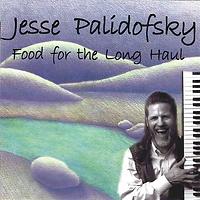 Jesse-Palidofsky_Food-for-the-LongHaul-6