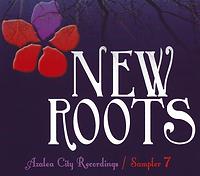 Azalea-City-Rec_New-Roots-Sample-7-640x5