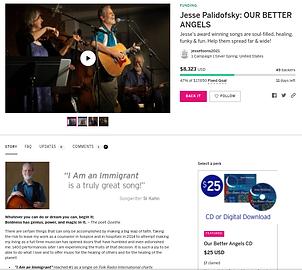 SS_IndieGoGo-Jesse-Palidofsky-Our-Better