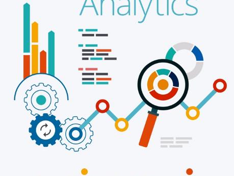 Compete on Analytics