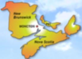maritimes2.PNG