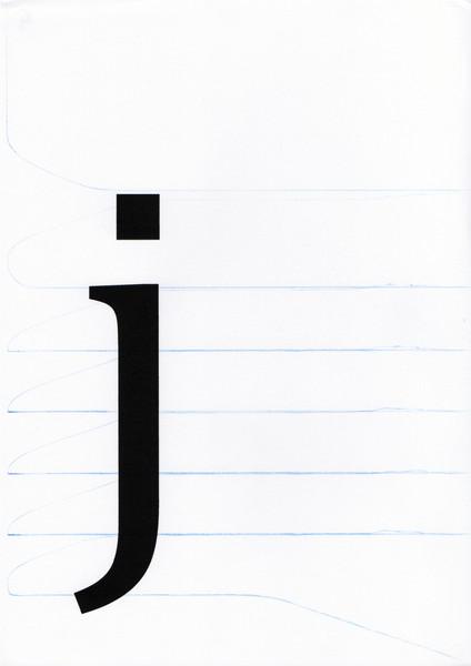 Printhead drawing WS69.jpeg.jpeg