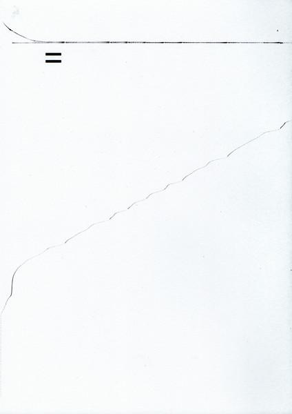 Printhead drawing WS68.jpeg.jpeg