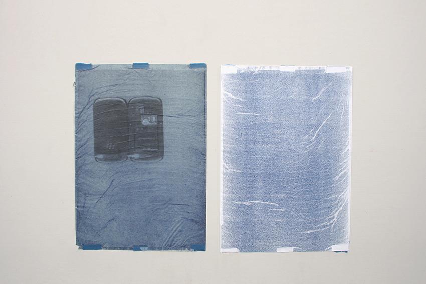 07_imprints.jpg