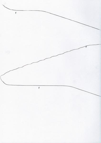 Printhead drawing WS43.jpeg.jpeg