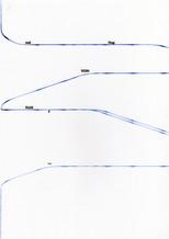 Printhead drawing WS70.jpeg.jpeg