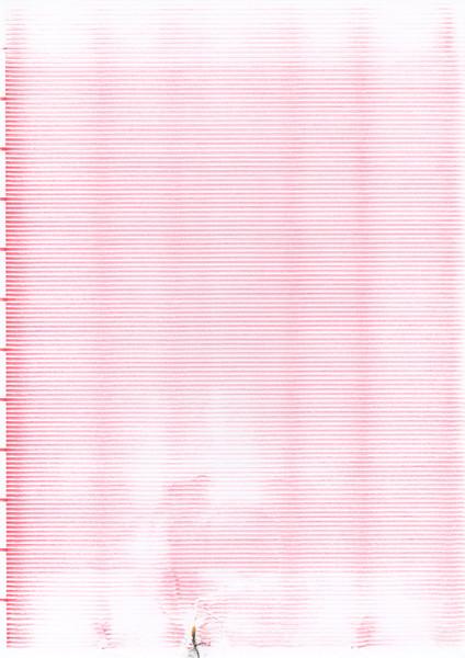 Printhead drawing WS16.jpeg.jpg