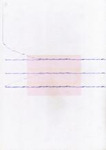 Printhead drawing WS75.jpeg.jpeg