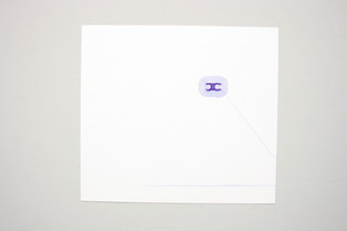 23_PrinterTrails.jpg