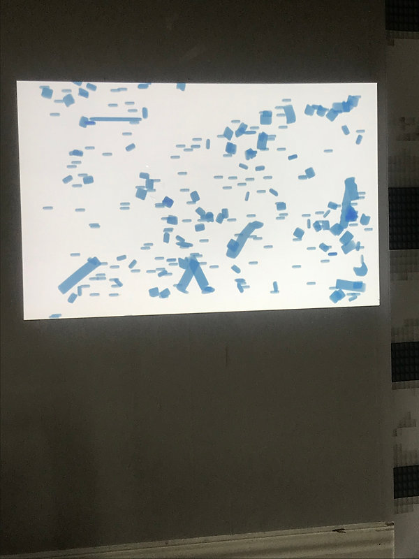 Screen drawing live projection.jpeg