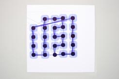 66_Printertrails.jpg