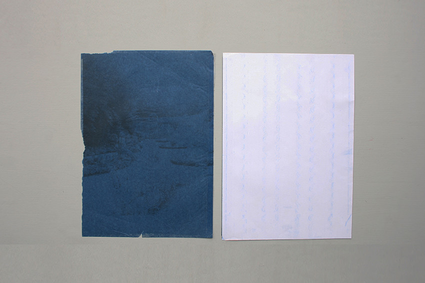 10_imprints.jpg