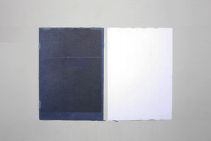 14_imprints.jpg